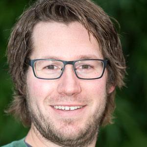 Jan Hegmanns