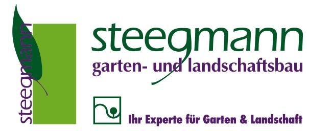 Steegmann -