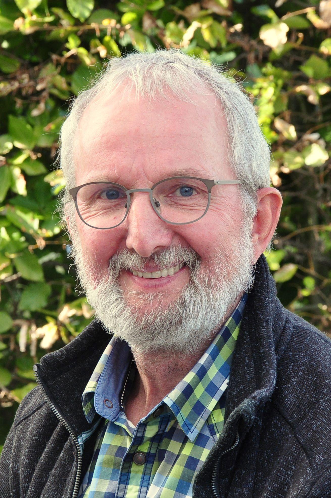 Jürgen Kulcke