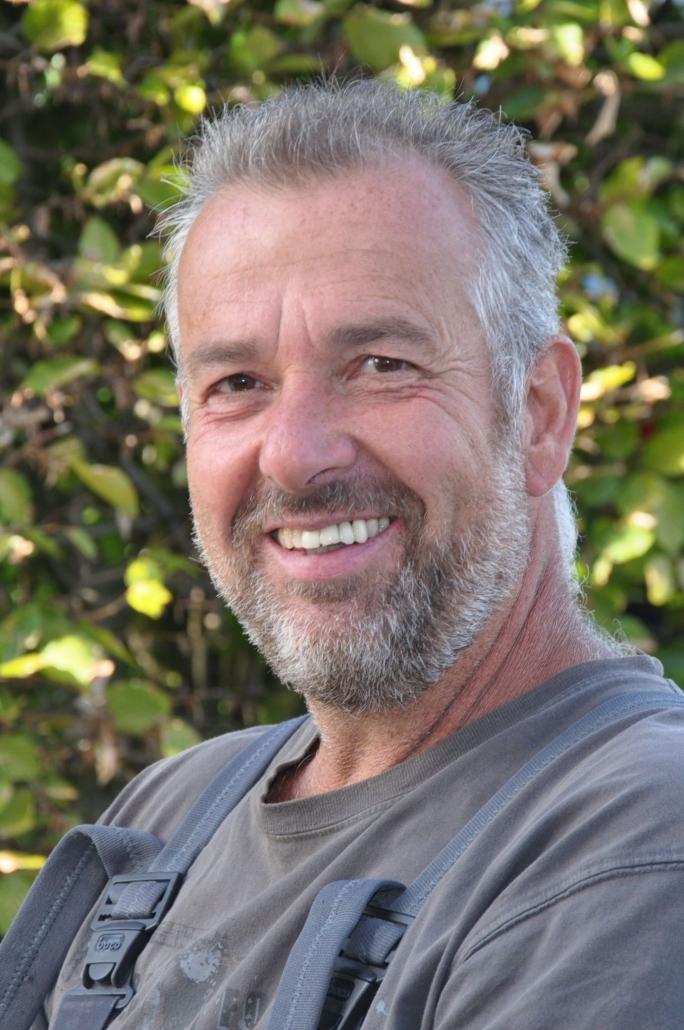 Luc Seuren