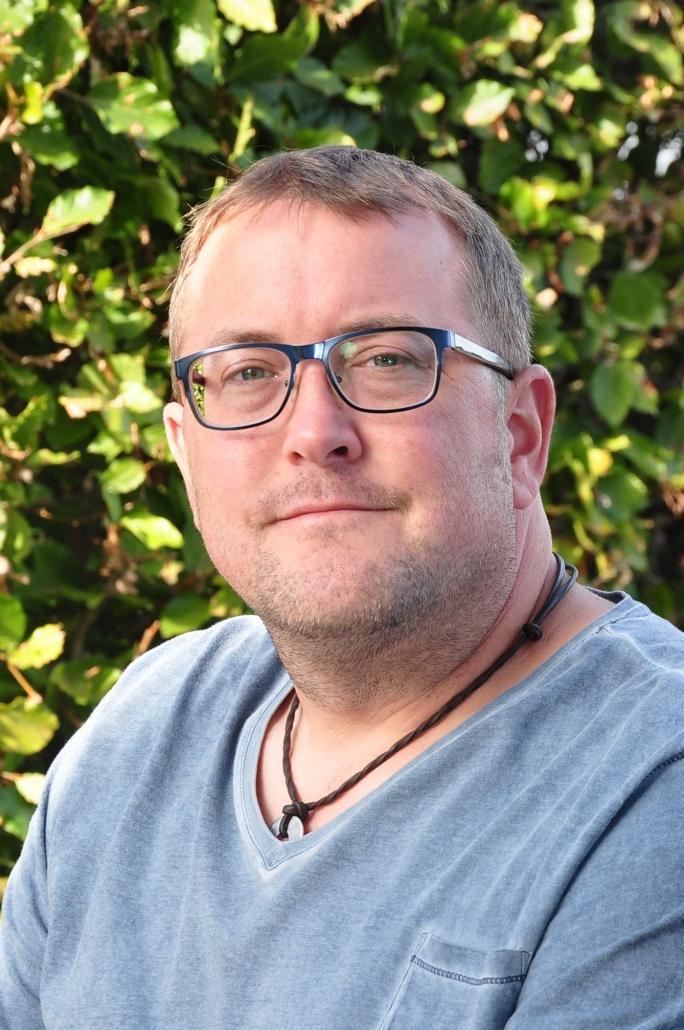 Michael Lassmann