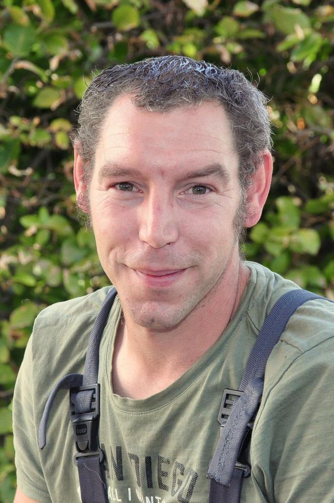 Sven Pierenkemper